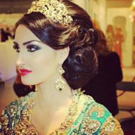 Je cherche une fille pour mariage au maroc
