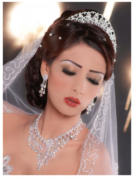 Les fille cherche mariage