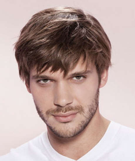 coupe couronne homme