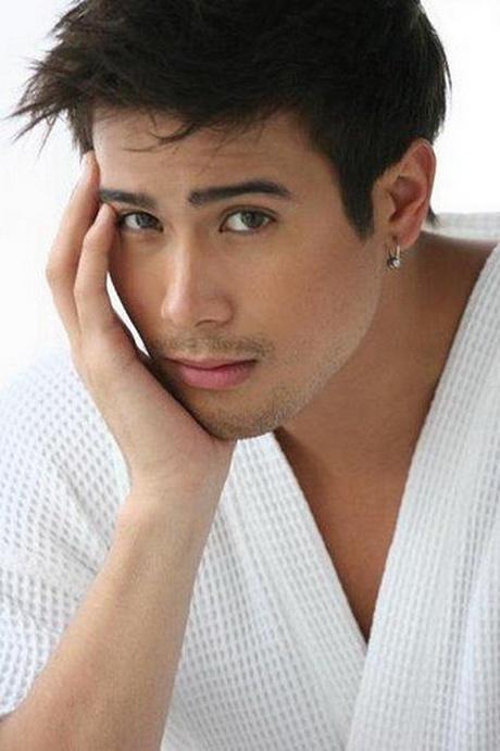 coupe de cheveux asiatique homme On coupe cheveux asiatique 2015 homme