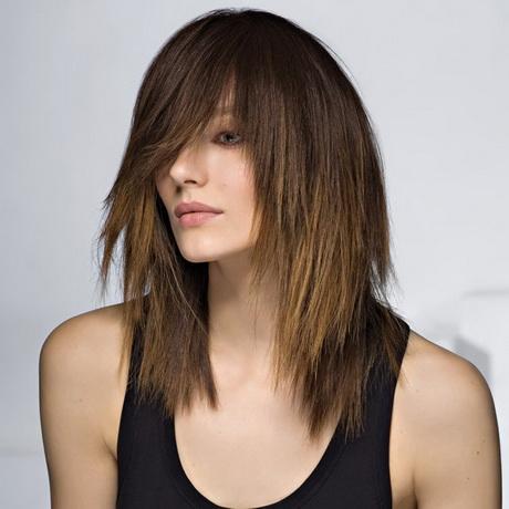 Jeu Nouvelle coupe de cheveux gratuit - Jeux 2 Filles