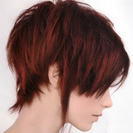 ... pas à consulter la partie Couleur de cheveux pour femme du site
