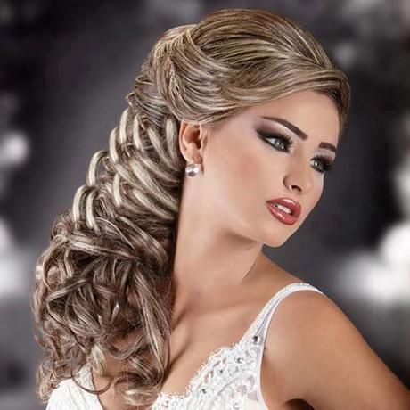 Ecole de maquillage-maroc-Casablanca- MAKE UP academy