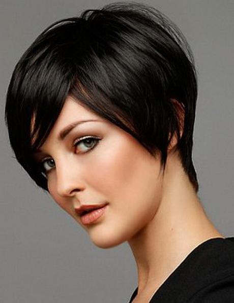 modele-de-coupe-de-cheveux-court-femme-2015-36-14