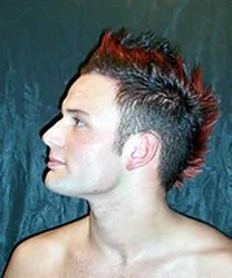 Tchip coiffure homme - Salon de coiffure afro noisy le grand ...