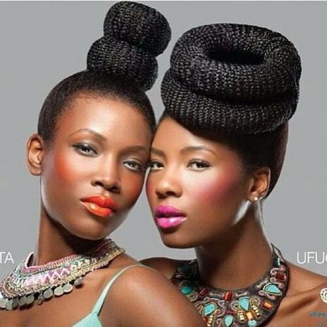coiffures tresses africaine. Black Bedroom Furniture Sets. Home Design Ideas