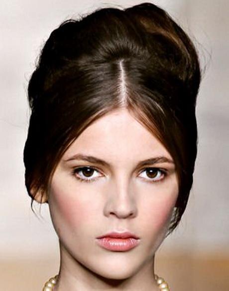 Le journal des femmes coiffure - Journal des femmes com ...