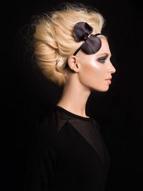 Le journal des femmes coiffure - Le journale des femmes ...