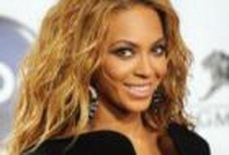 Coiffeur afro 95 - Salon de coiffure afro noisy le grand ...