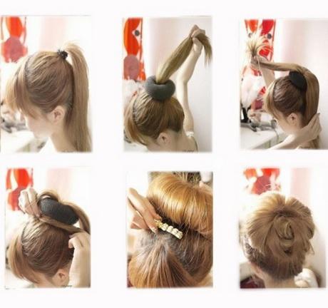 Tombent les cheveux de khelikobakter