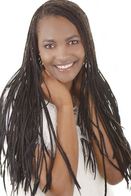 Tresse africaine locks - Salon de coiffure dreadlocks paris ...