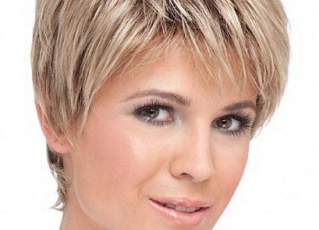 Coiffure femme 2016 court - Pinterest coiffure femme ...