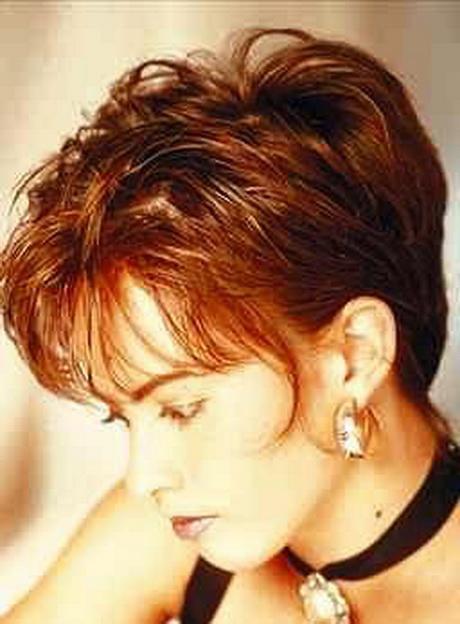 Coiffure femme oreilles decollees mod le coupe de cheveux - Modele de coupe femme ...
