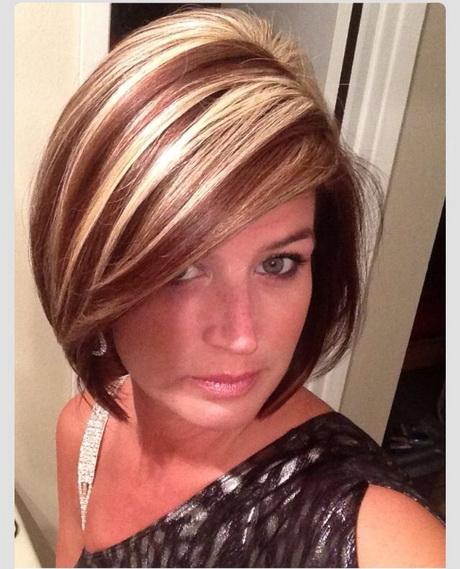 ... coiffure 2015 pour femme 14 jpg nouvelle coiffure 2015 pour femme 14