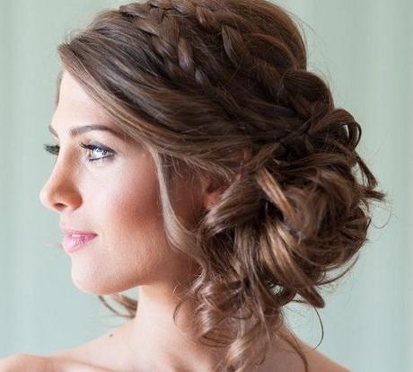 ... de la mariée – Accessoires et Beauté La coiffure – Mariage.com