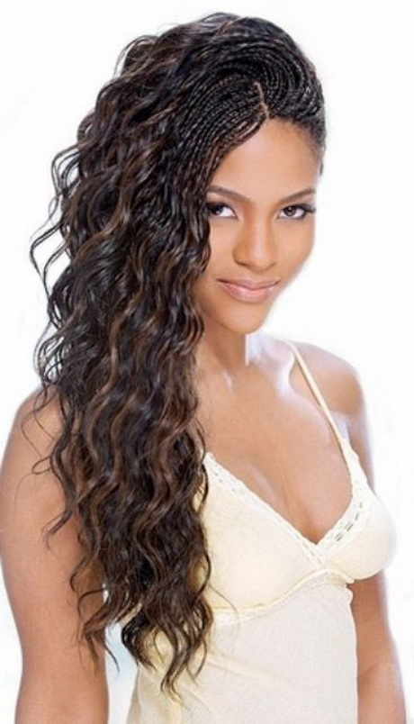 black african hair braiding styles tresse afro americaine 7156 | tresse afro americaine 79 11