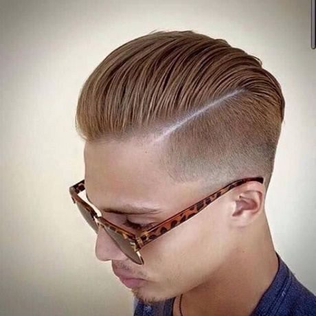 couper cheveux tondeuse best mens haircut pinterest. Black Bedroom Furniture Sets. Home Design Ideas